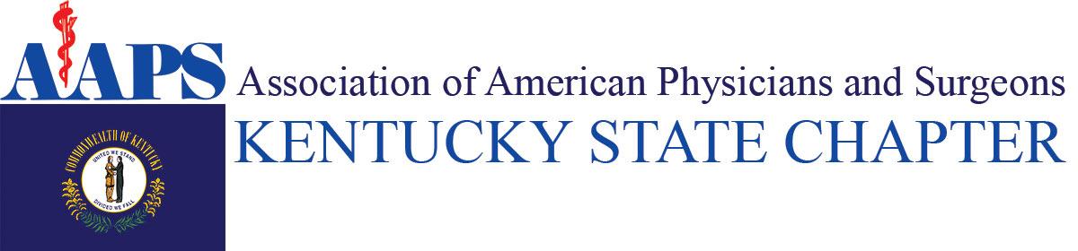 AAPS Kentucky Chapter